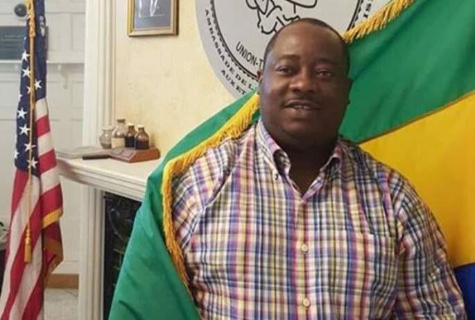 Amiang Landry Washington un activiste américano-gabonais arrêté et détenu abusivement depuis le 11 juillet 2016  au Gabon (Violations des Droits de l'Homme en Afrique et dans le monde)