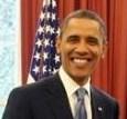 Les USA auraient mieux fait d'encourager la société civile pour favoriser la bonne gouvernance (Actualités)