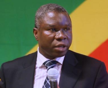 Responsable de l'Alliance Congolaise pour la Renaissance Africaine (ACRA) (Actualités)