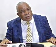 Avec la nouvelle équipe dirigée par l'ancien Ministre Clément Mierassa l'opposition congolaise au sein du FROCAD renait de ces cendres (Actualités)