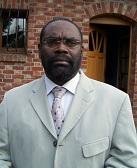 Droit à l'éducation et au développement culturel - De l'éducation au Congo, quel bilan des 50 ans d'indépendance ? <small>Par Georges NTSIBA</small>