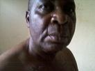Violations des Droits de l'Homme en Afrique et dans le monde - Me Ambroise Hervé Malonga dépose une plainte au Doyen des Juges de TGI de Brazzaville pour avoir subi des mauvais traitements