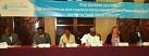 Nouvelles des ONG, INDH, organisations régionales et onusiennes - Séminaire sous-régional d'appui au renforcement des statuts et capacités des institutions nationales des droits de l'homme en Afrique Centrale à Yaoundé (Cameroun) du 27 au 29 juin 2011