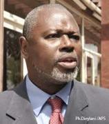 Nouvelles des ONG, INDH, organisations régionales et onusiennes - Le Président Macky SALL nomme Alioune TINE à la tête du Comité Sénégalais des droits de l'homme par Ingrid Flora