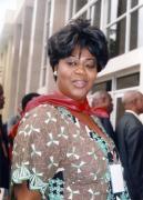 Nouvelles des ONG, INDH, organisations régionales et onusiennes - L'observateur Congolais des Droits de l'Homme souligne les irrégularités et l'achat des consciences au 1er tour des élections législatives. Par Roch Euloge Nzobo, de l'OCDH