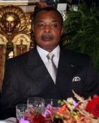 Actualités - Sassou Nguesso dans la logique d'un coup d'état constitutionnel  par Me Céleste Ngantsui