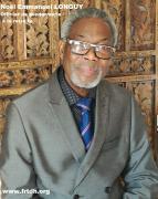Droit à l'éducation et au développement culturel - Tribune libre: Pour une vision politique qui favorise la cohésion nationale et le respect des droits fondamentaux des congolais  par Noël Emmanuel Longuy