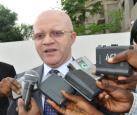 Actualités - Le droit de réponse de Thierry MOUNGALLA au Forum « Thierry MOUNGALLA contre-attaque » publié par DAC Presse le 7 février 2013.