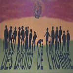 Forum Radio Television des Droits de l'Homme FRTDH