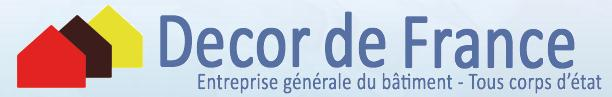 Decor de France